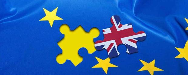 GBP Brexit