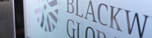 Blackwell rebates