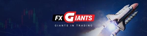 FXGiants UK rebates